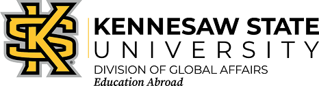 Kennesaw State University Education Abroad Office - Education Abroad